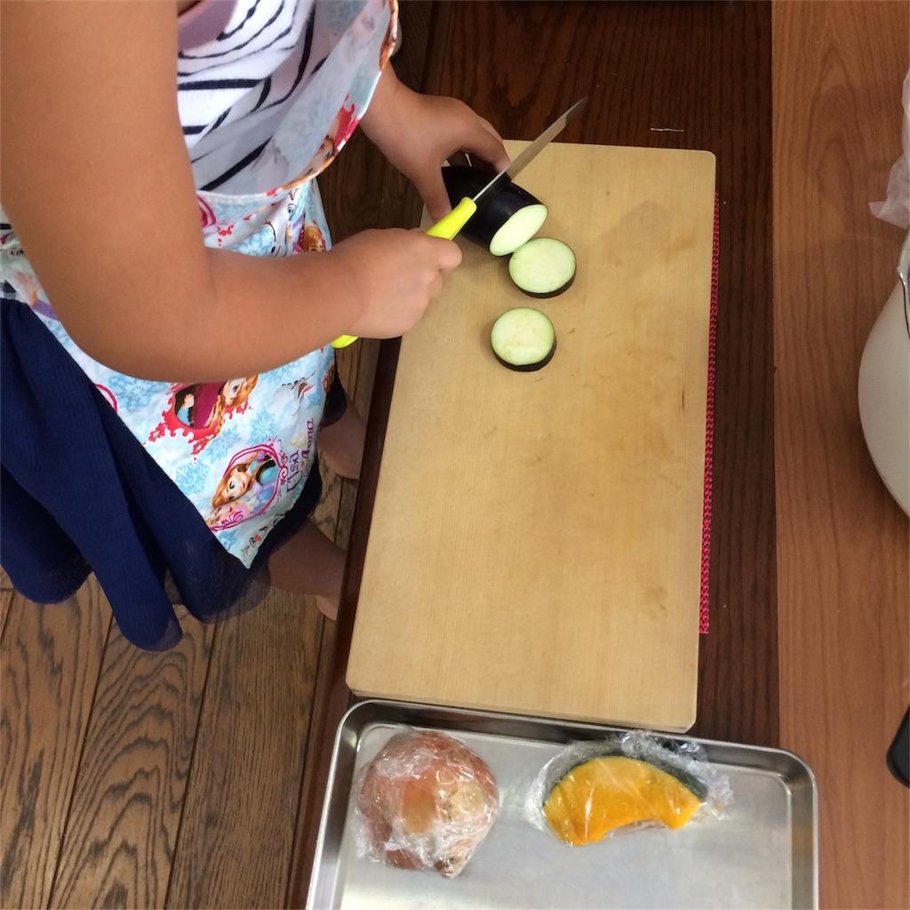 f:id:oyako-kitchen268:20170813202627j:image