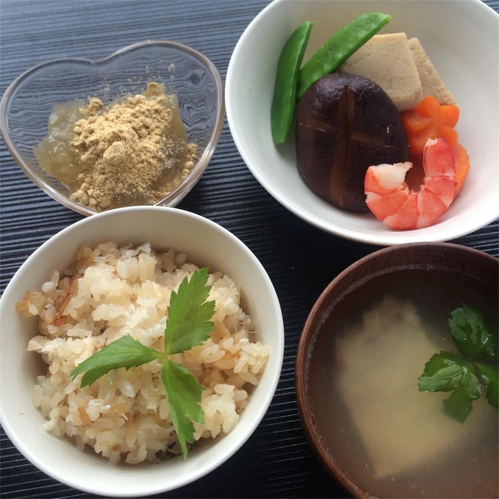 f:id:oyako-kitchen268:20170830114001j:image