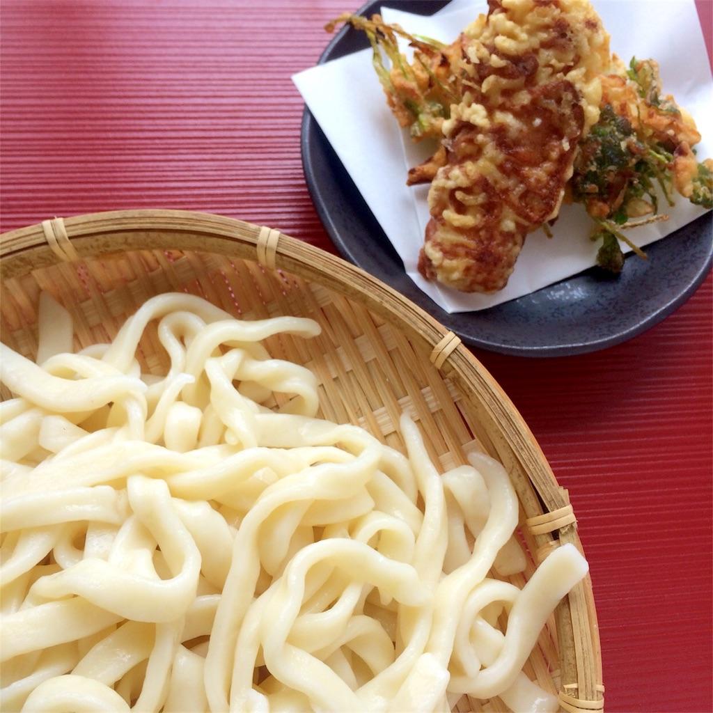 f:id:oyako-kitchen268:20170908221316j:image