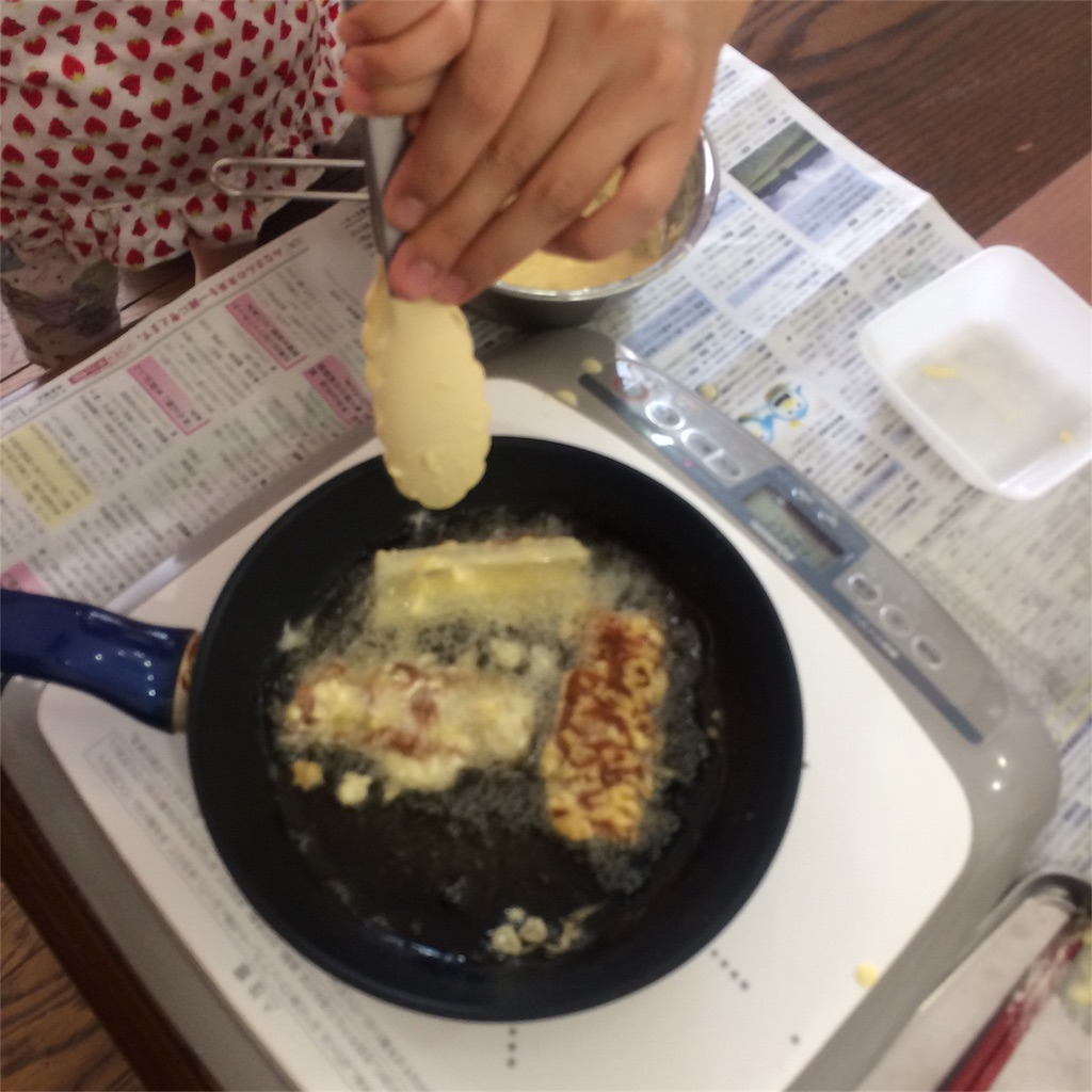 f:id:oyako-kitchen268:20170908221810j:image