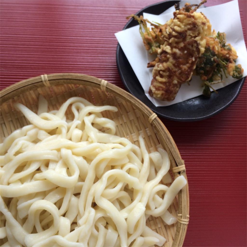 f:id:oyako-kitchen268:20170908222234j:image