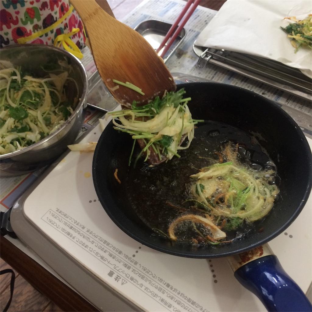 f:id:oyako-kitchen268:20170908223513j:image