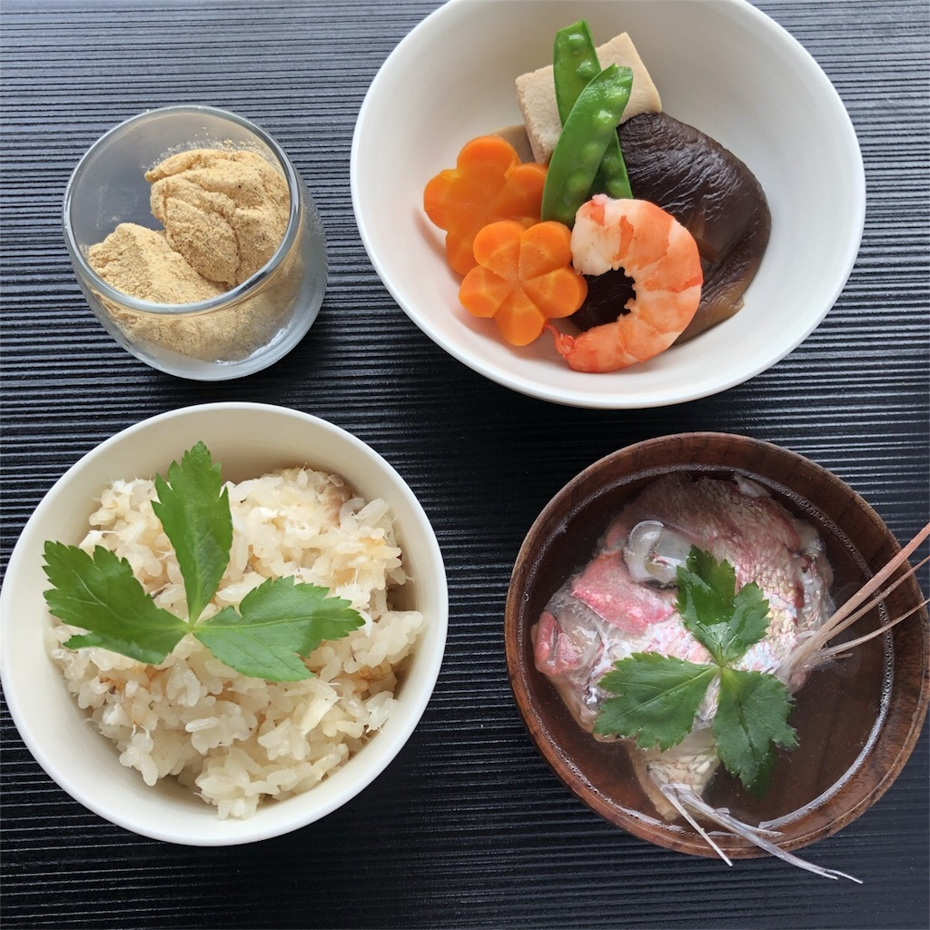 f:id:oyako-kitchen268:20171115120513j:image