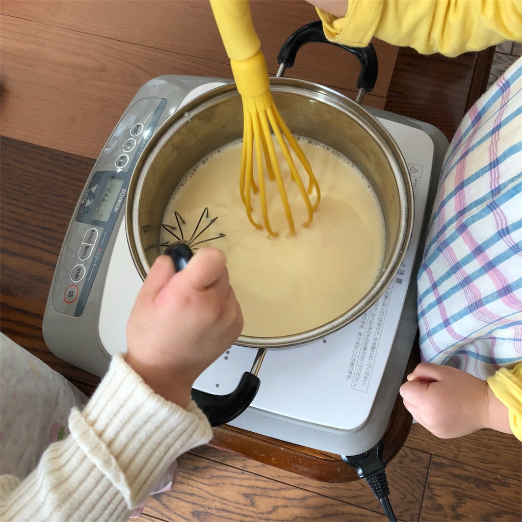 f:id:oyako-kitchen268:20180109150419j:image