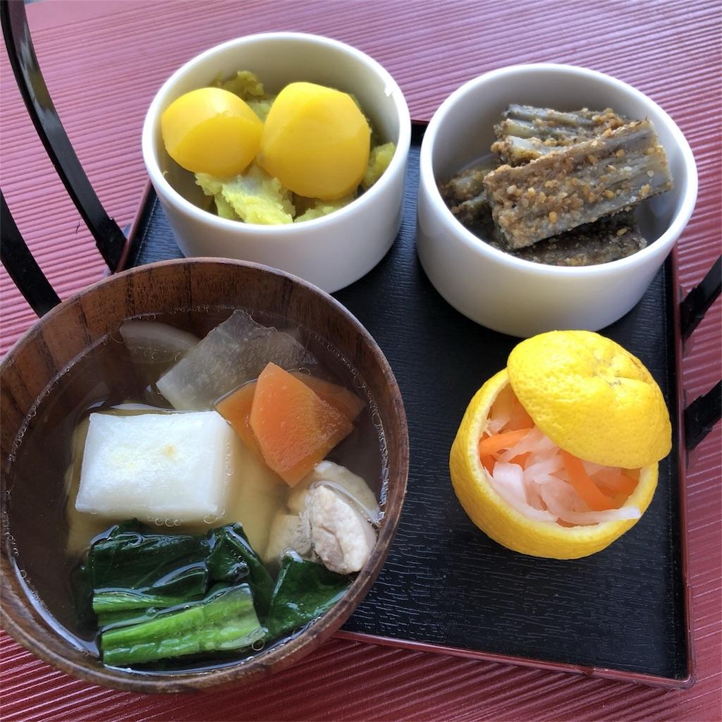 f:id:oyako-kitchen268:20180109160851j:image