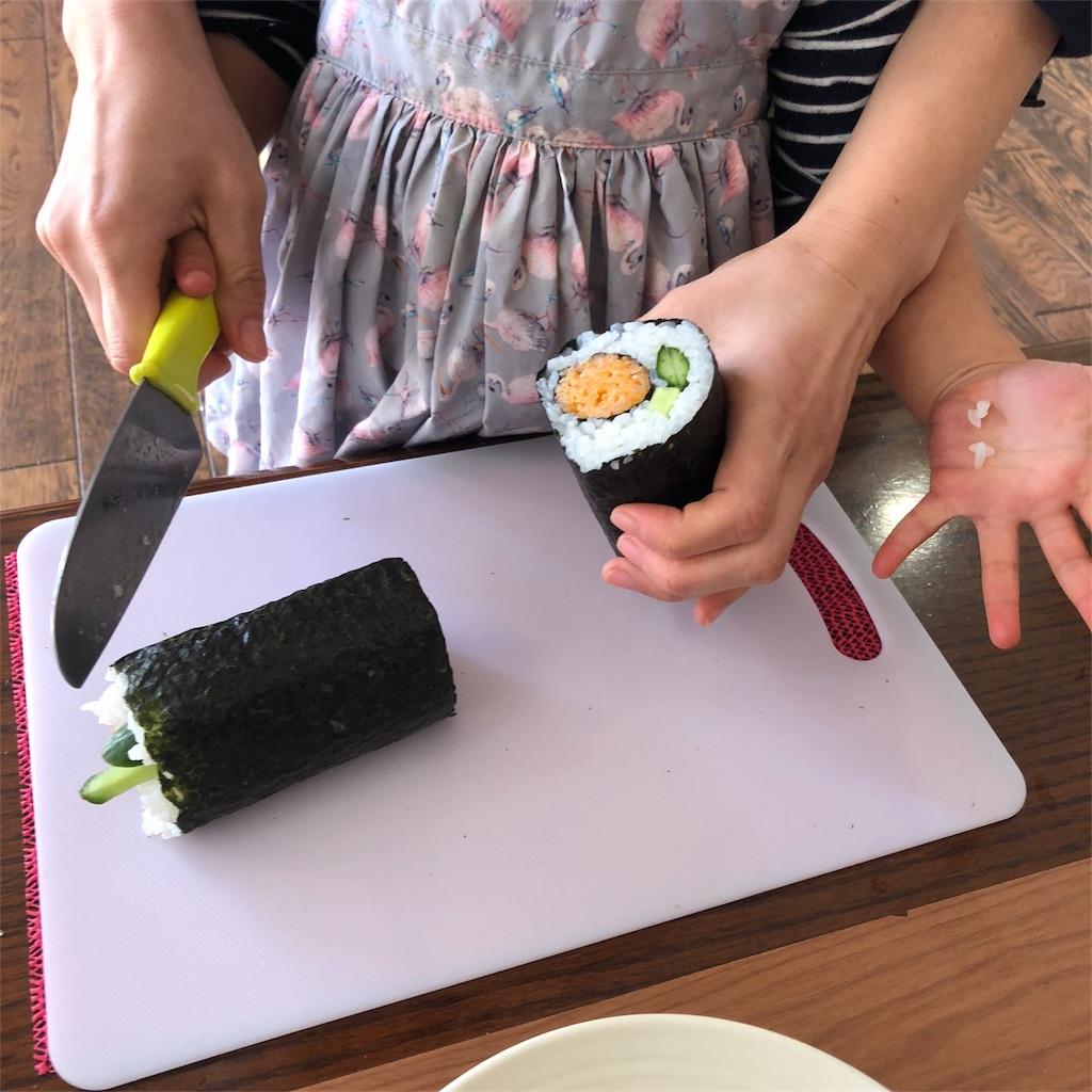 f:id:oyako-kitchen268:20180131164221j:image