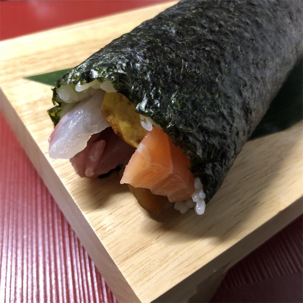 f:id:oyako-kitchen268:20180203194318j:image