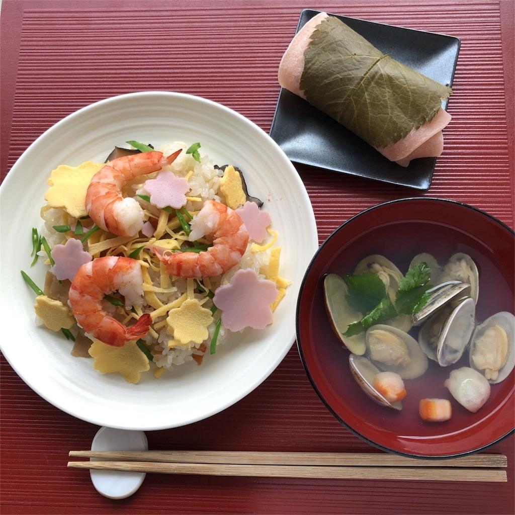 f:id:oyako-kitchen268:20180228094125j:image