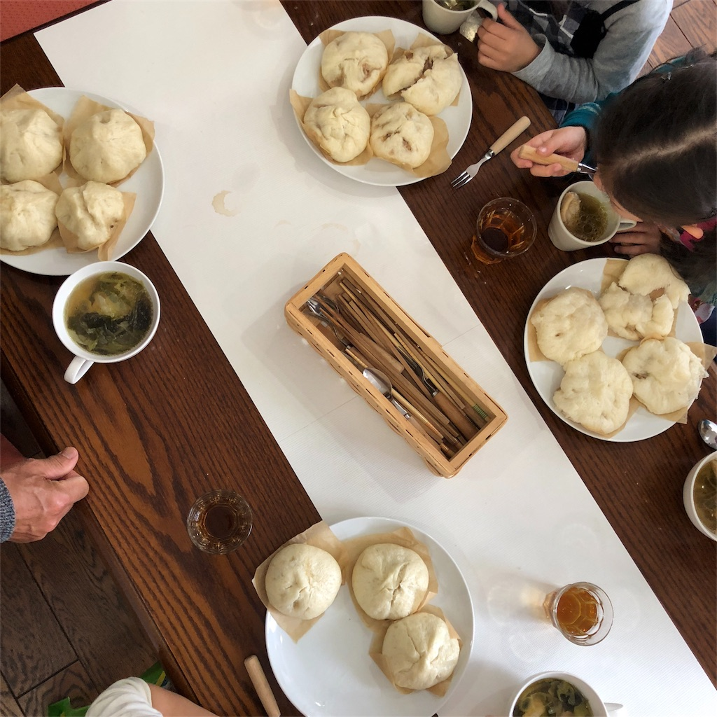 f:id:oyako-kitchen268:20180320224505j:image