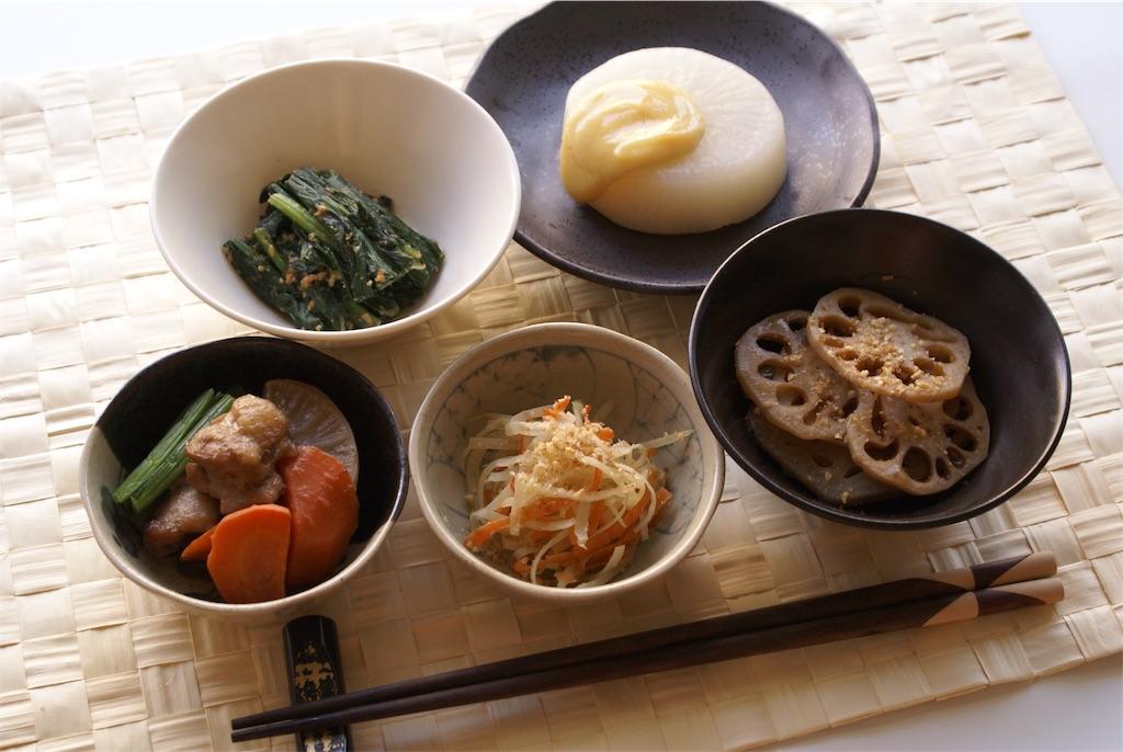 f:id:oyako-kitchen268:20180401124129j:image