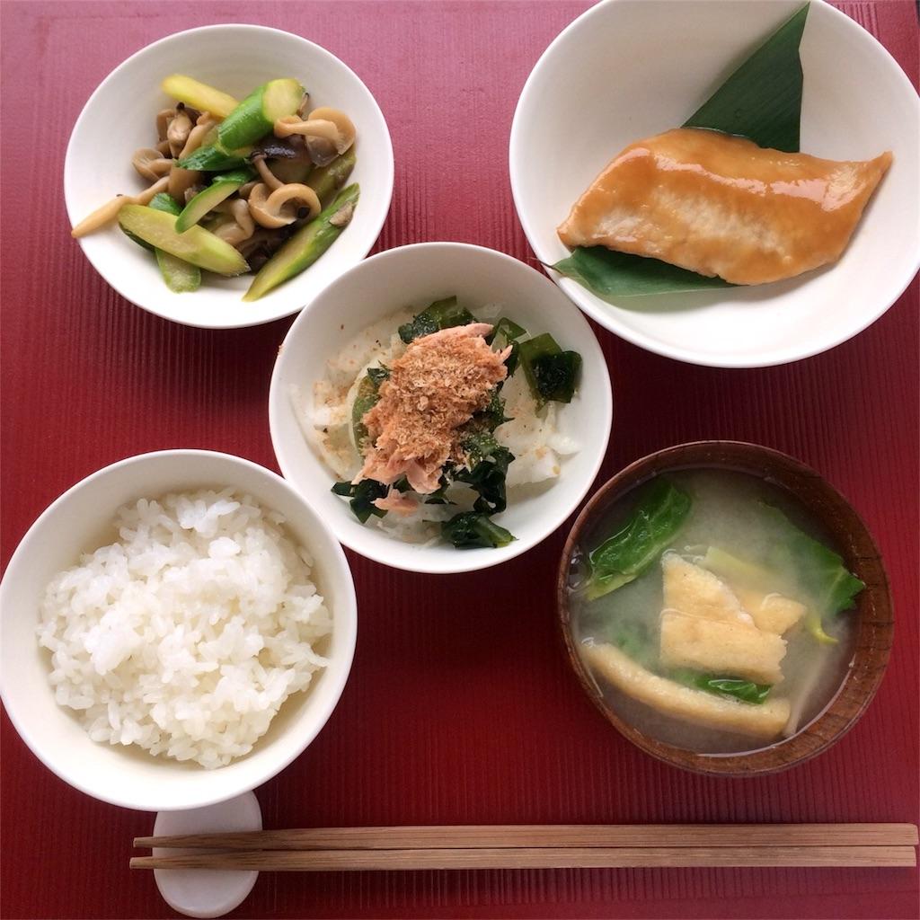 f:id:oyako-kitchen268:20180401130145j:image