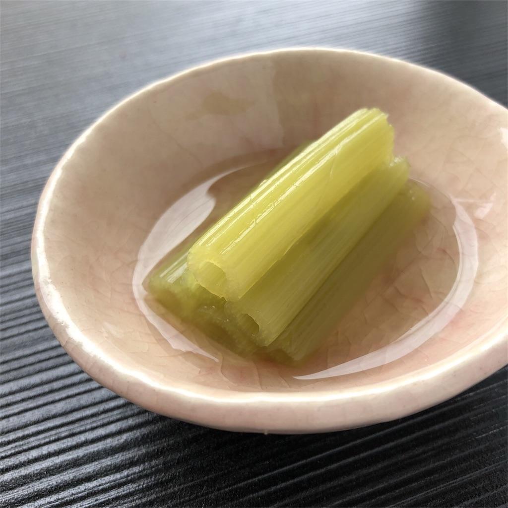f:id:oyako-kitchen268:20180417221849j:image