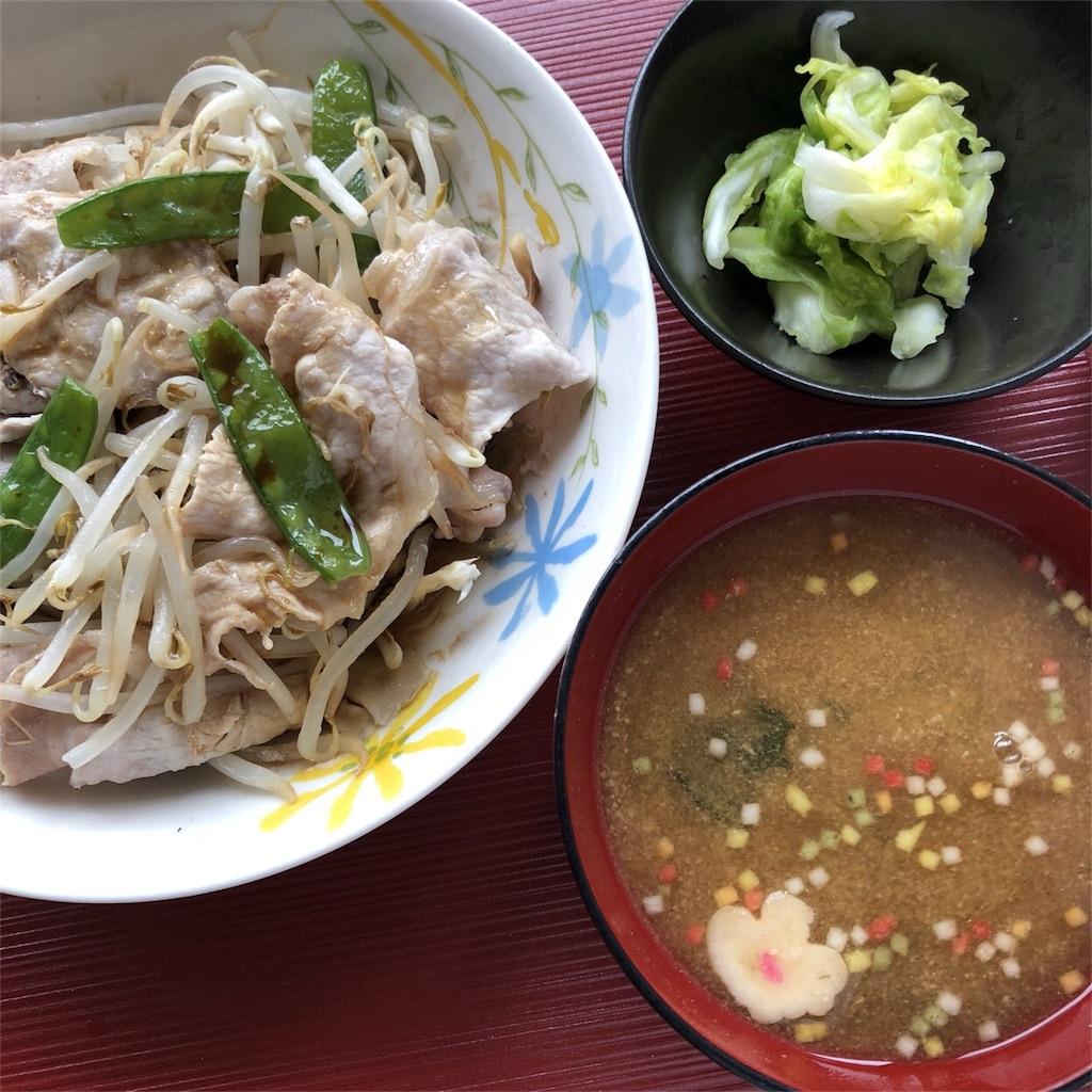 f:id:oyako-kitchen268:20180427135330j:image