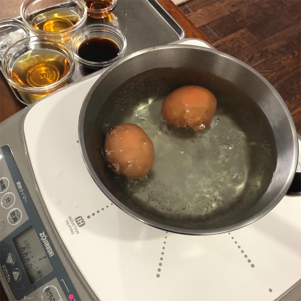 f:id:oyako-kitchen268:20180507114159j:image