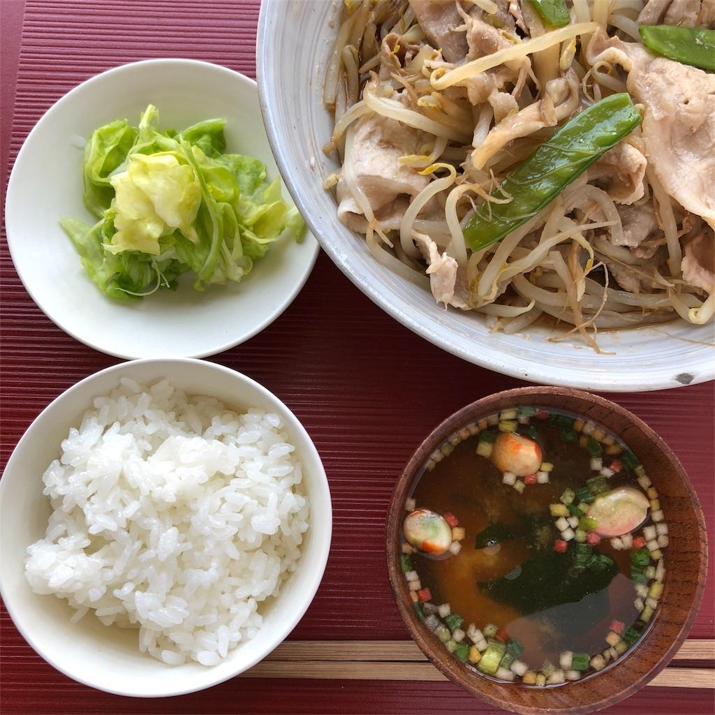 f:id:oyako-kitchen268:20180507144714j:image