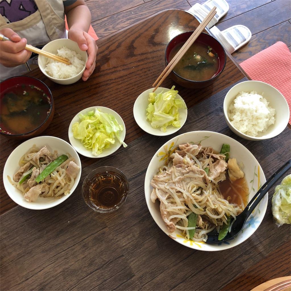 f:id:oyako-kitchen268:20180507151349j:image