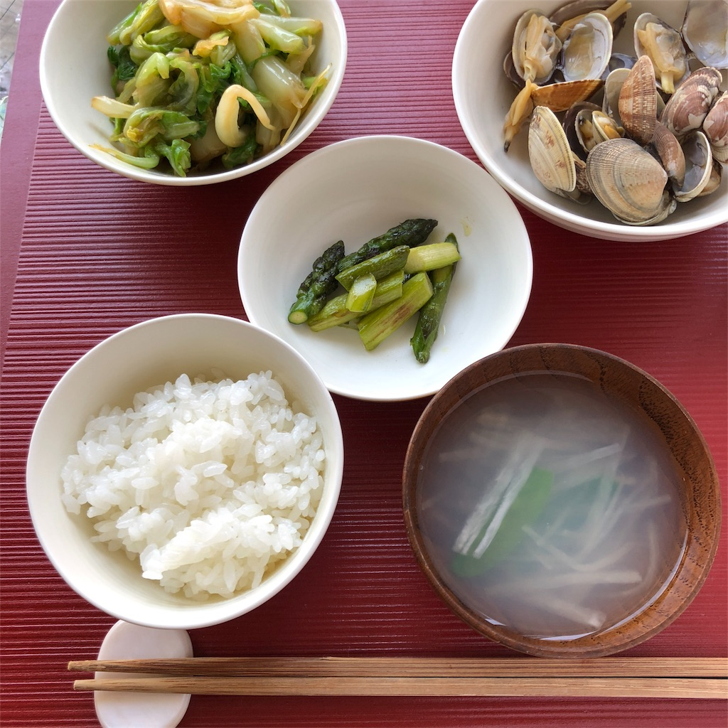 f:id:oyako-kitchen268:20180517180307j:image