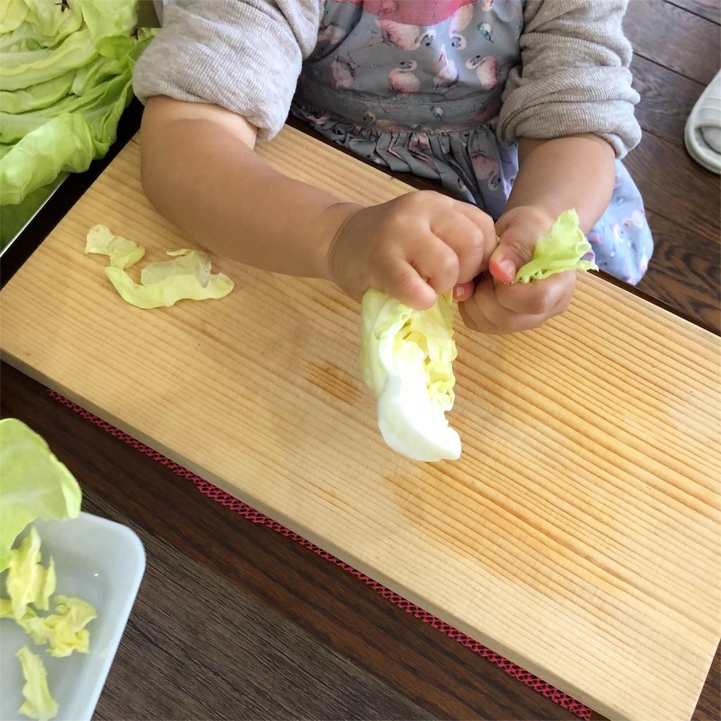 f:id:oyako-kitchen268:20180517180853j:image