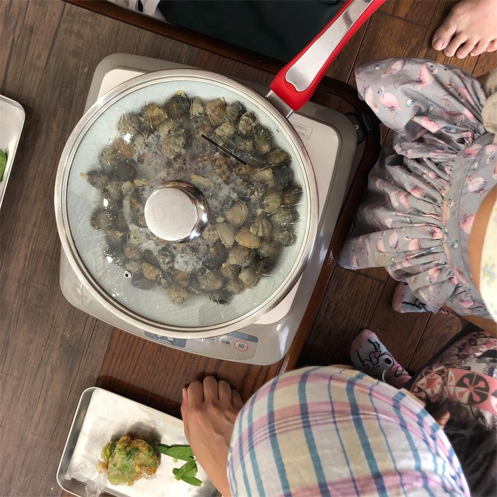 f:id:oyako-kitchen268:20180517194238j:image