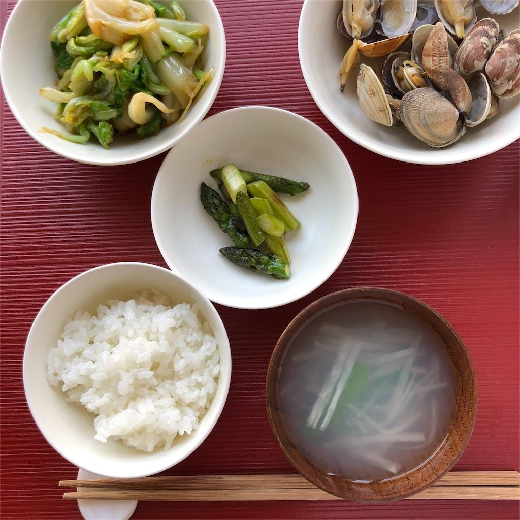 f:id:oyako-kitchen268:20180517195022j:image