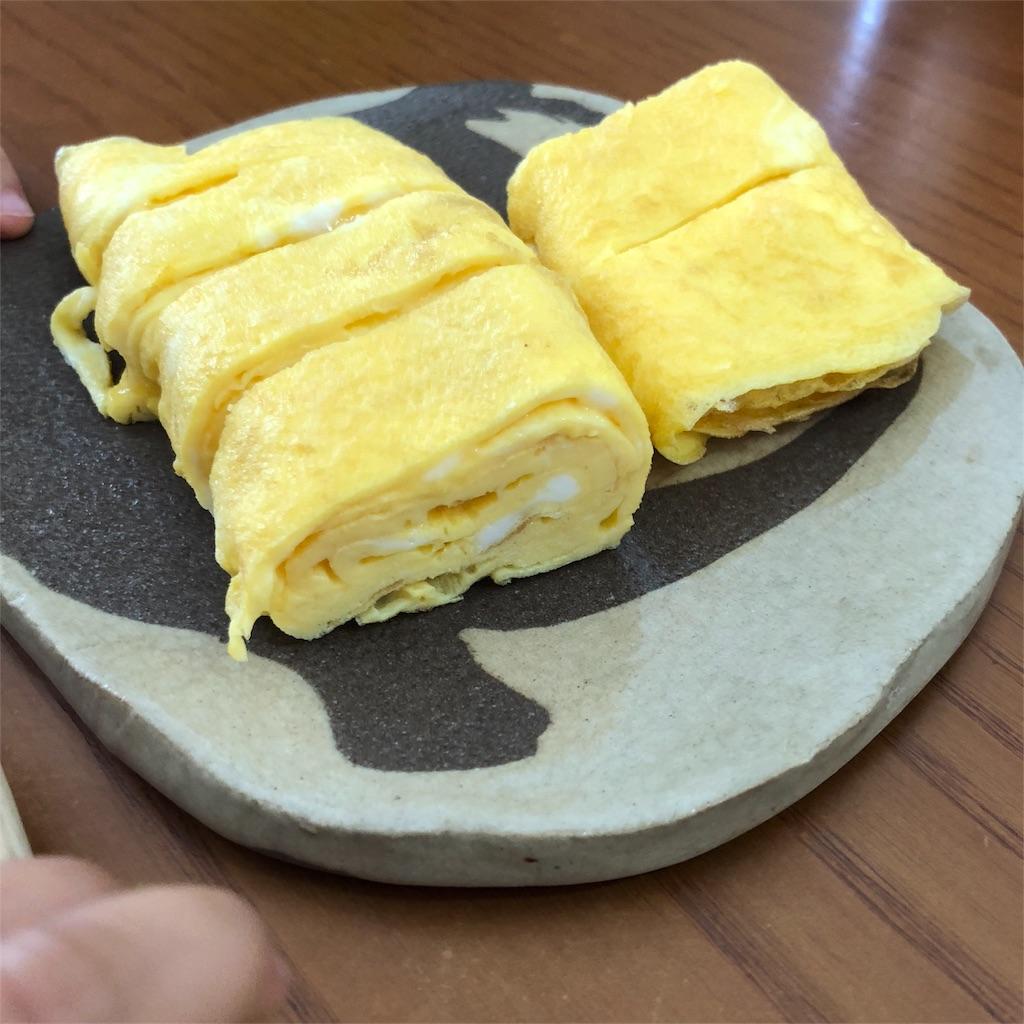 f:id:oyako-kitchen268:20180522205441j:image