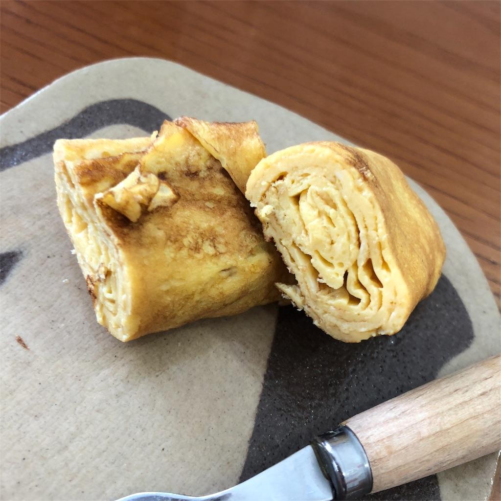 f:id:oyako-kitchen268:20180522210255j:image