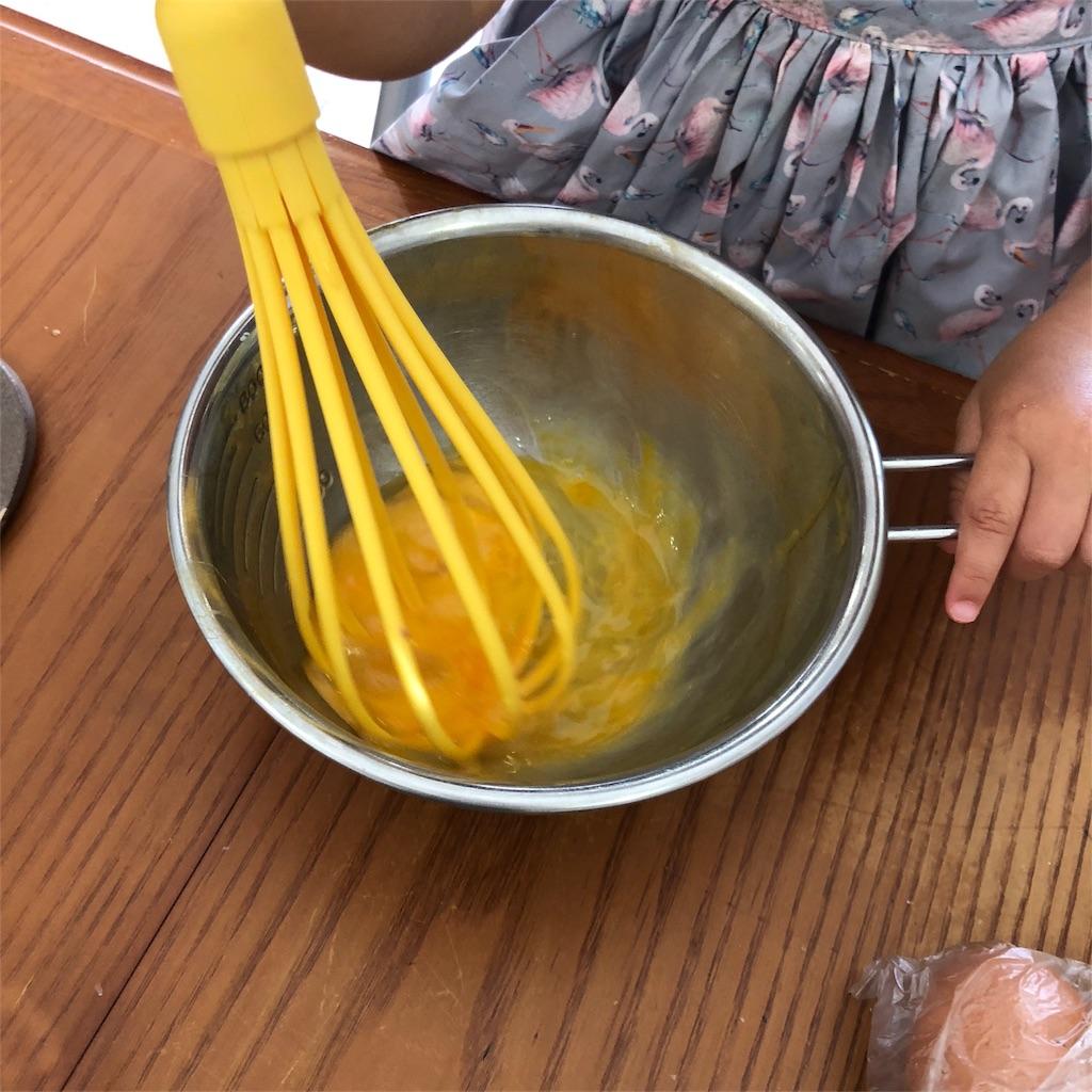 f:id:oyako-kitchen268:20180522211253j:image