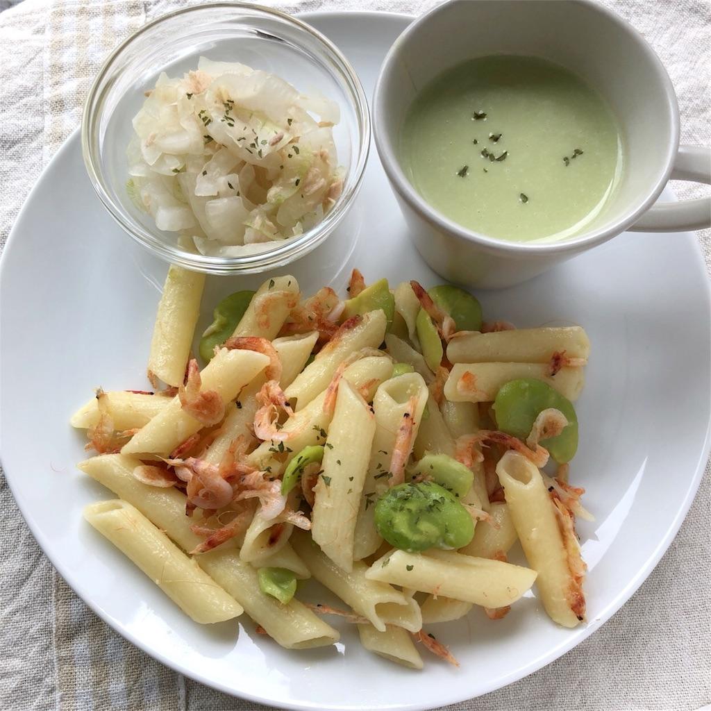 f:id:oyako-kitchen268:20180528185837j:image