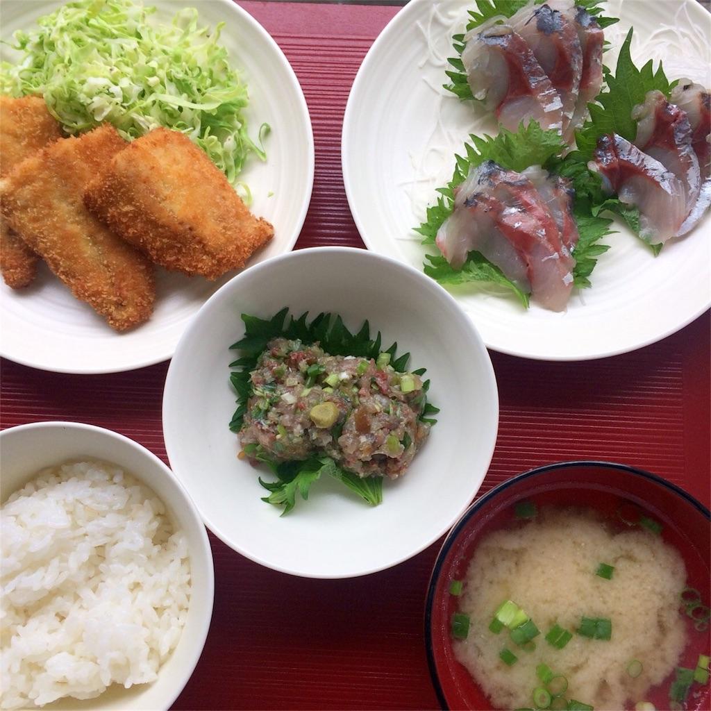f:id:oyako-kitchen268:20180612093736j:image