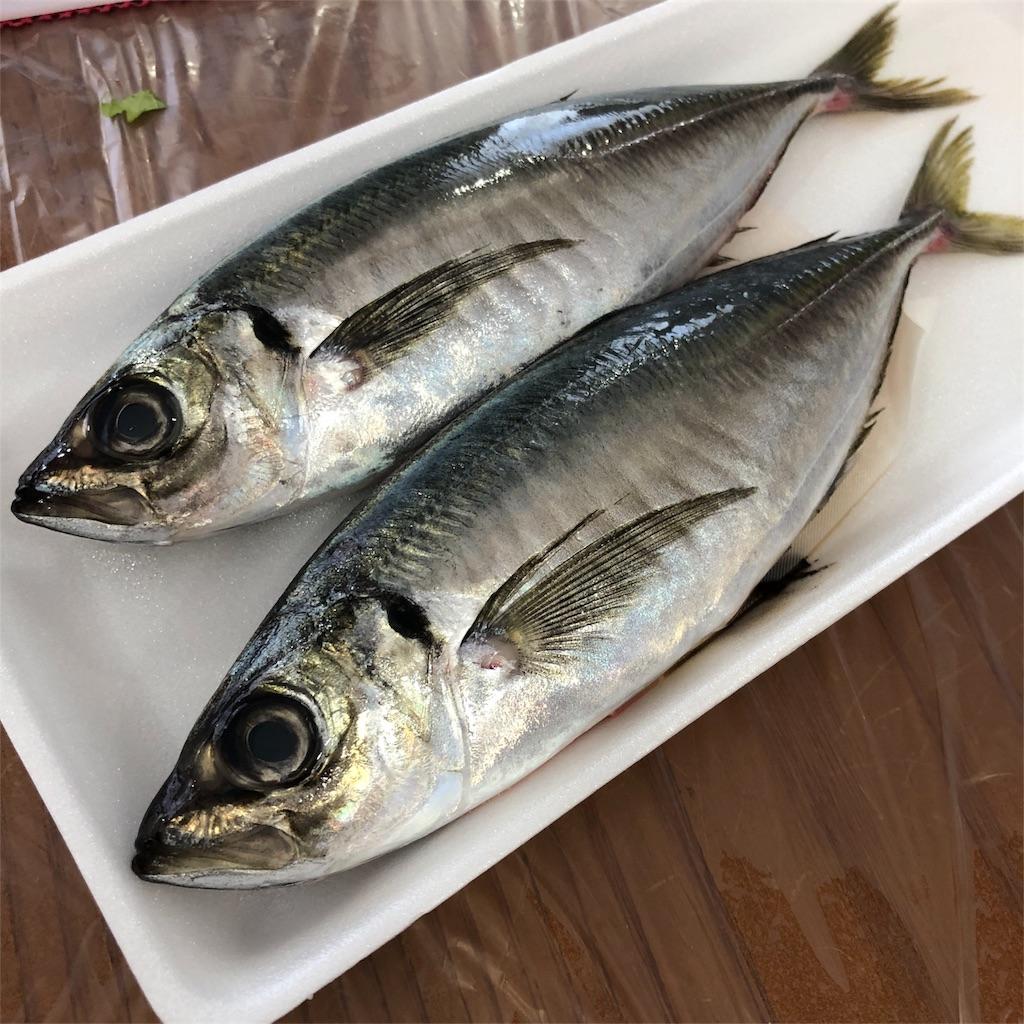 f:id:oyako-kitchen268:20180614122856j:image
