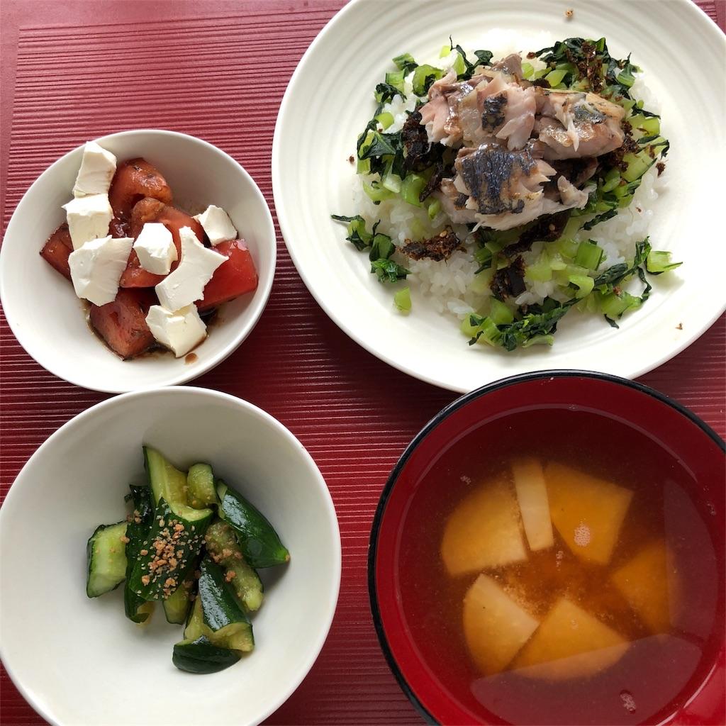 f:id:oyako-kitchen268:20180618113511j:image