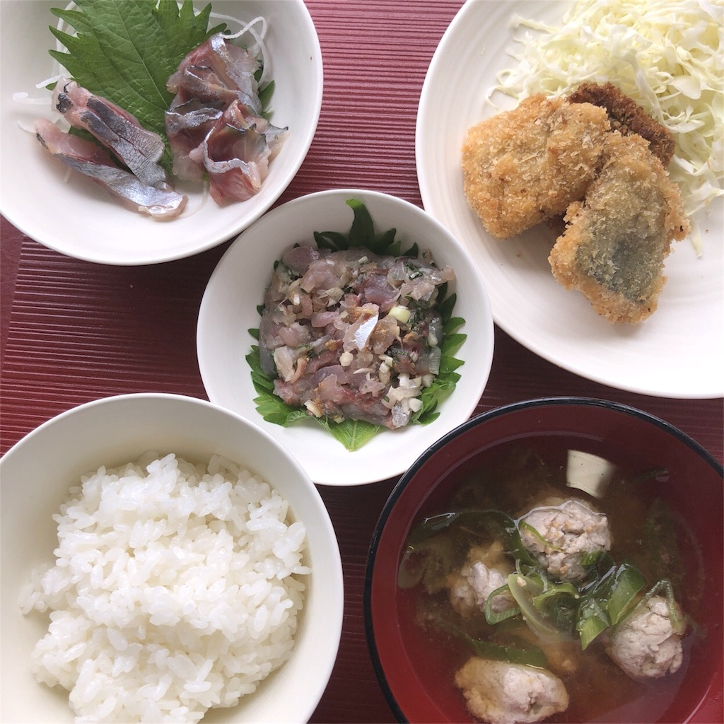 f:id:oyako-kitchen268:20180626113439j:image