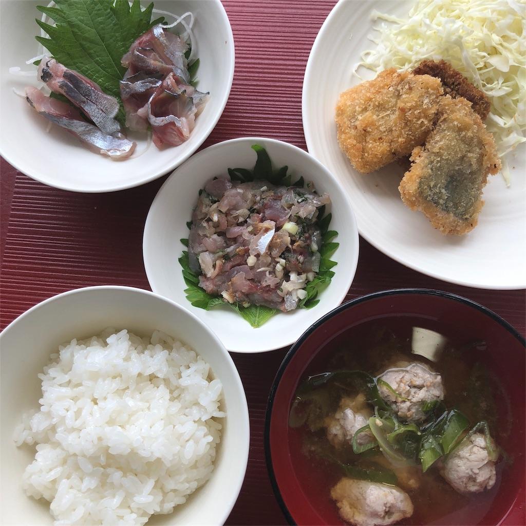 f:id:oyako-kitchen268:20180626114943j:image