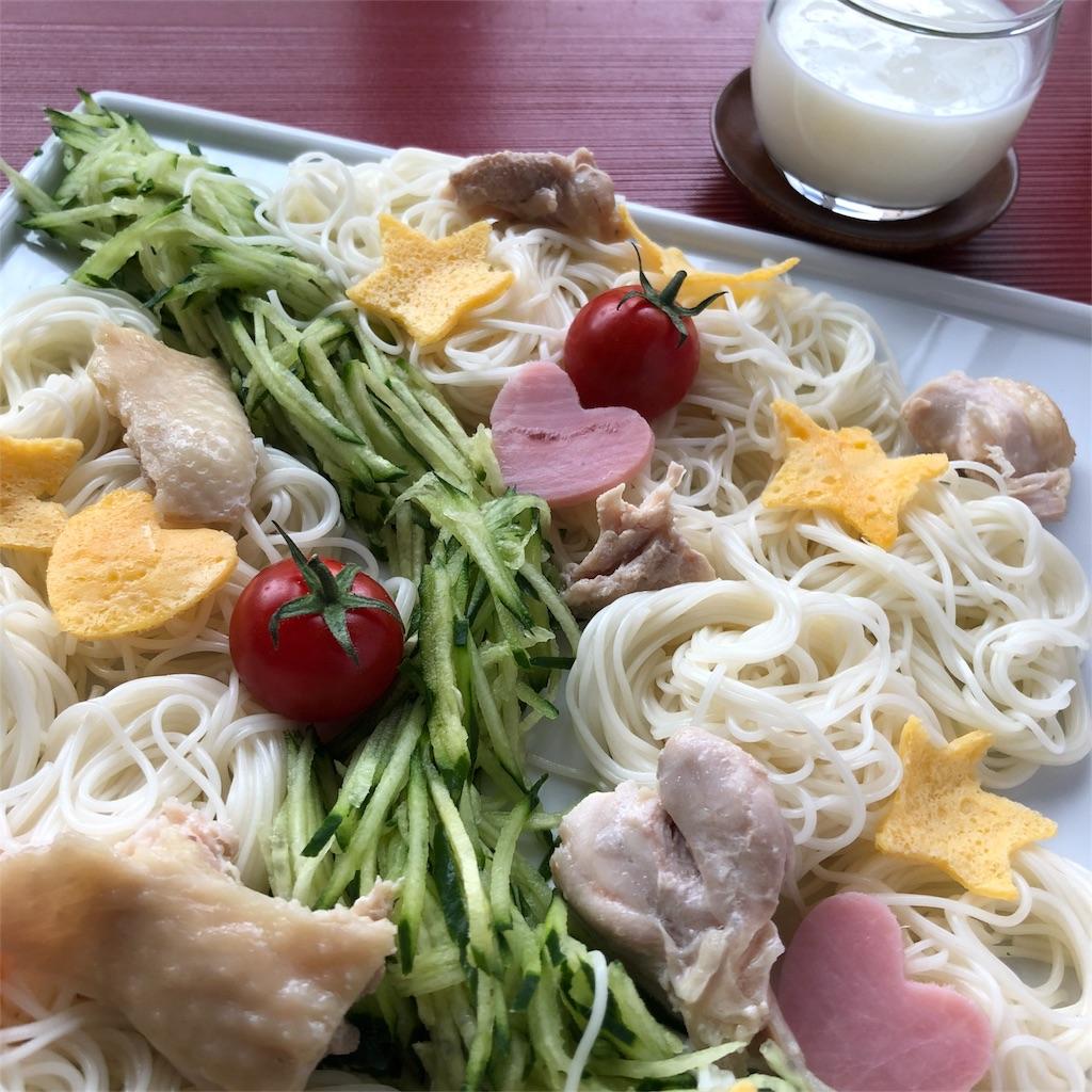 f:id:oyako-kitchen268:20180626144642j:image
