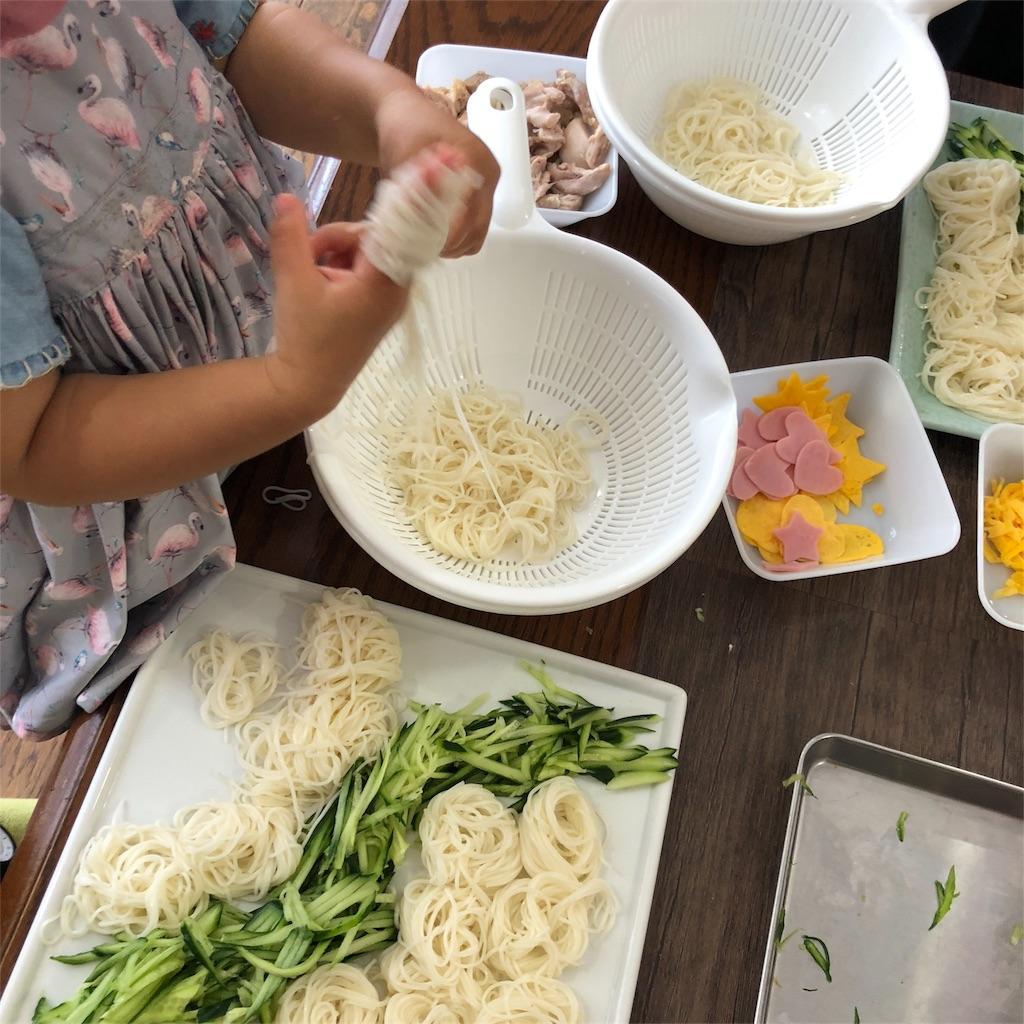 f:id:oyako-kitchen268:20180626155041j:image