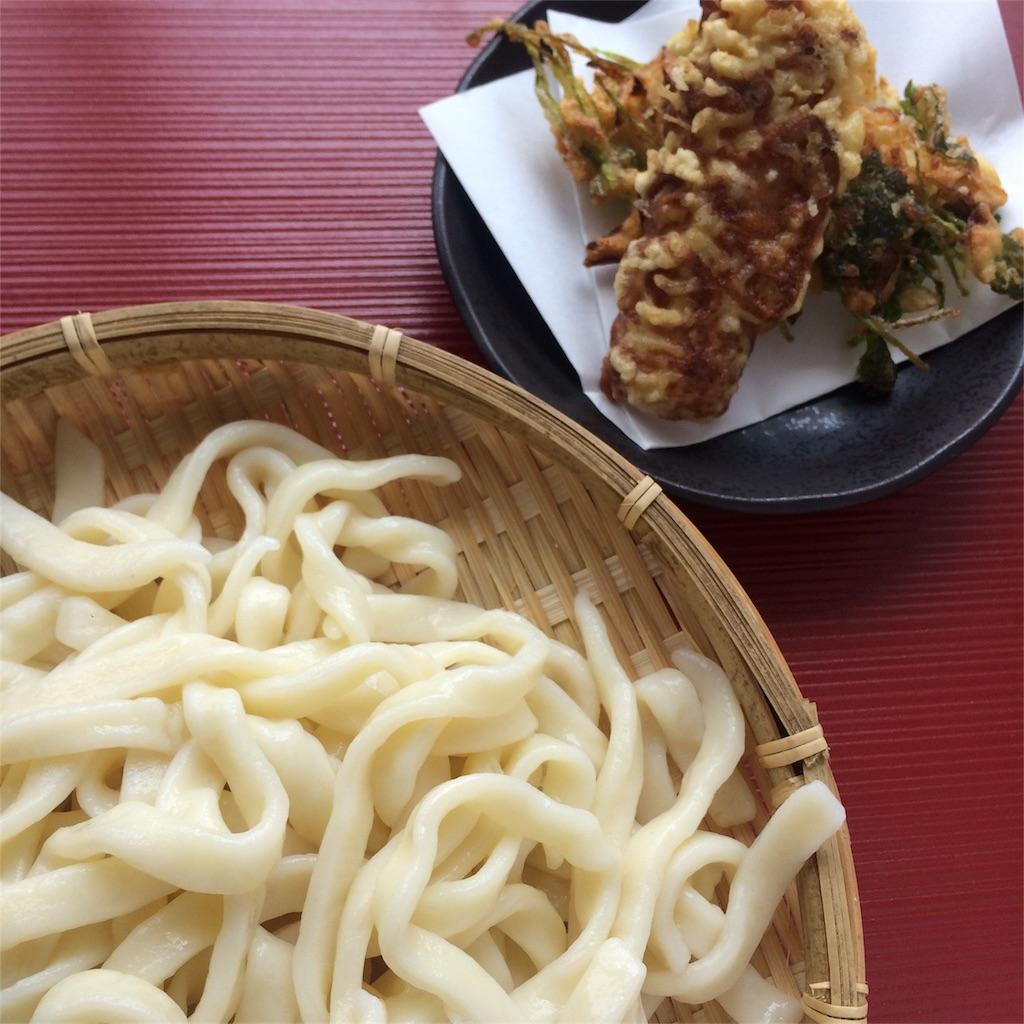 f:id:oyako-kitchen268:20180628135934j:image