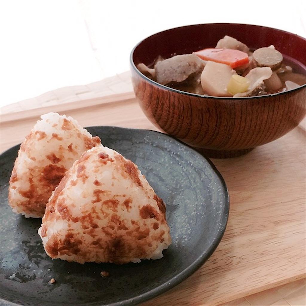 f:id:oyako-kitchen268:20180628140319j:image