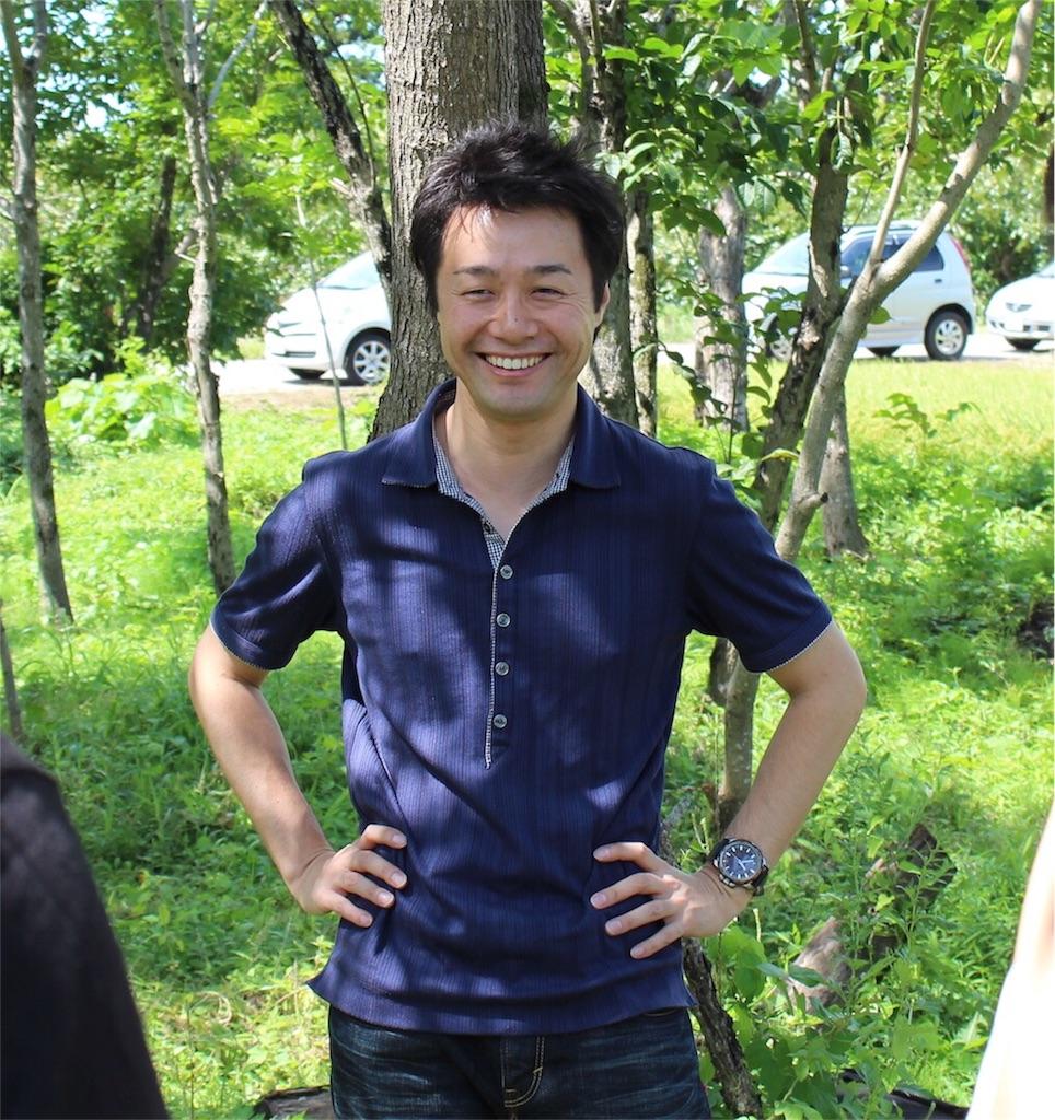 f:id:oyako-kitchen268:20180628140611j:image
