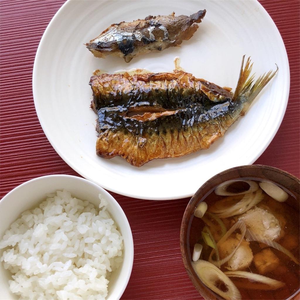 f:id:oyako-kitchen268:20180713134606j:image