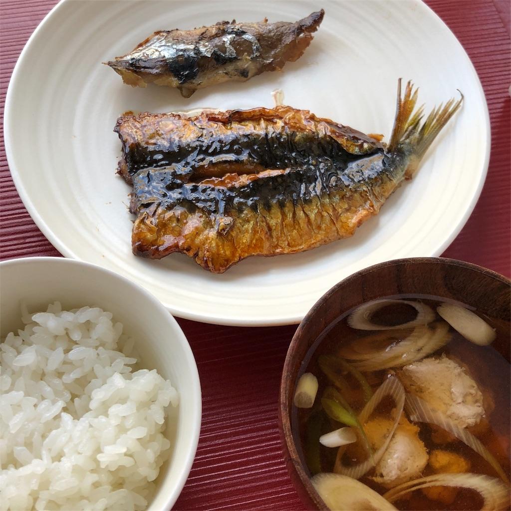 f:id:oyako-kitchen268:20180713134852j:image