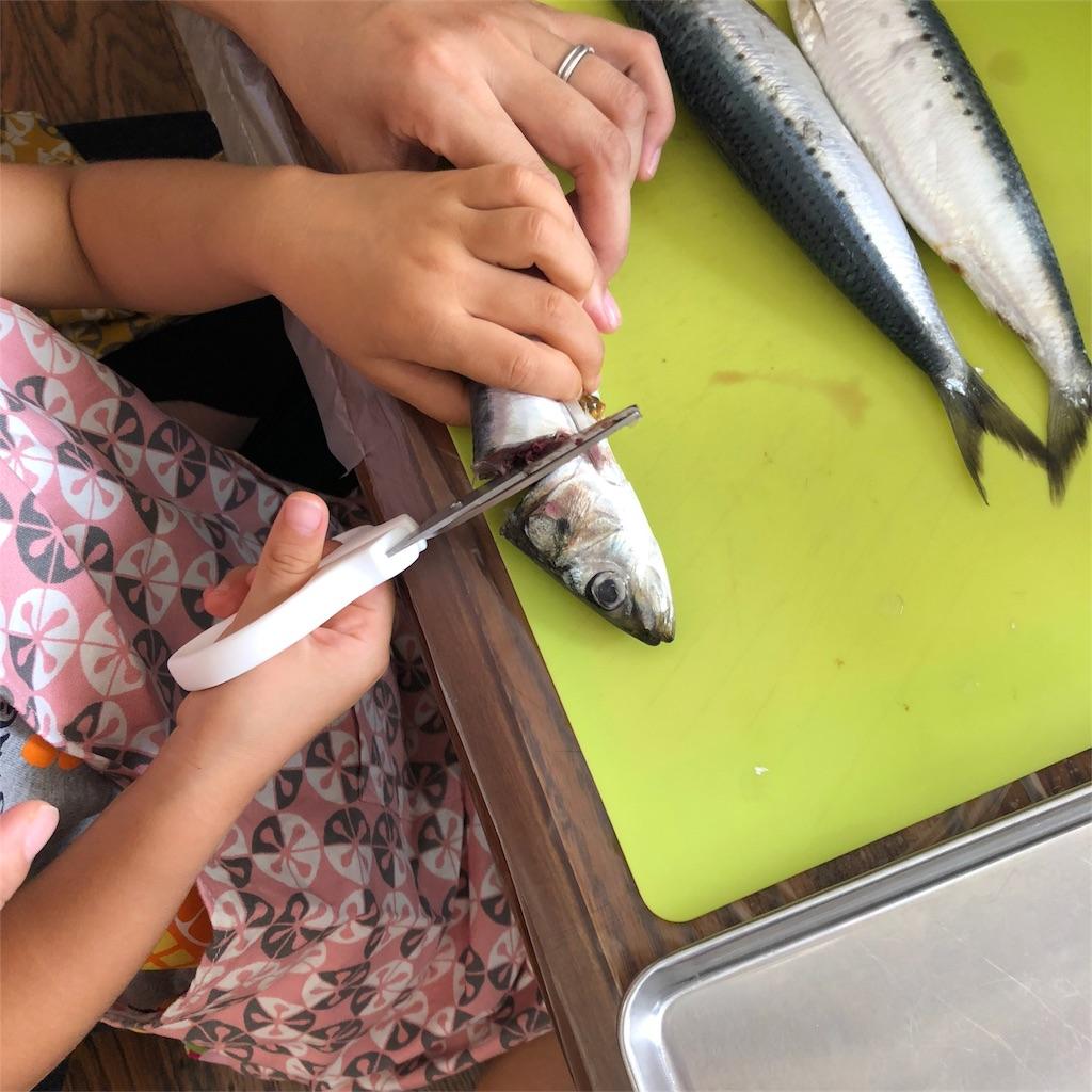 f:id:oyako-kitchen268:20180713134904j:image