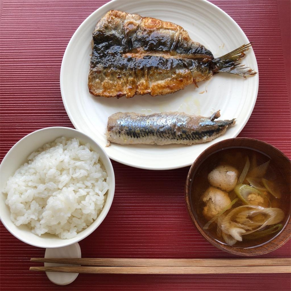 f:id:oyako-kitchen268:20180715193757j:image