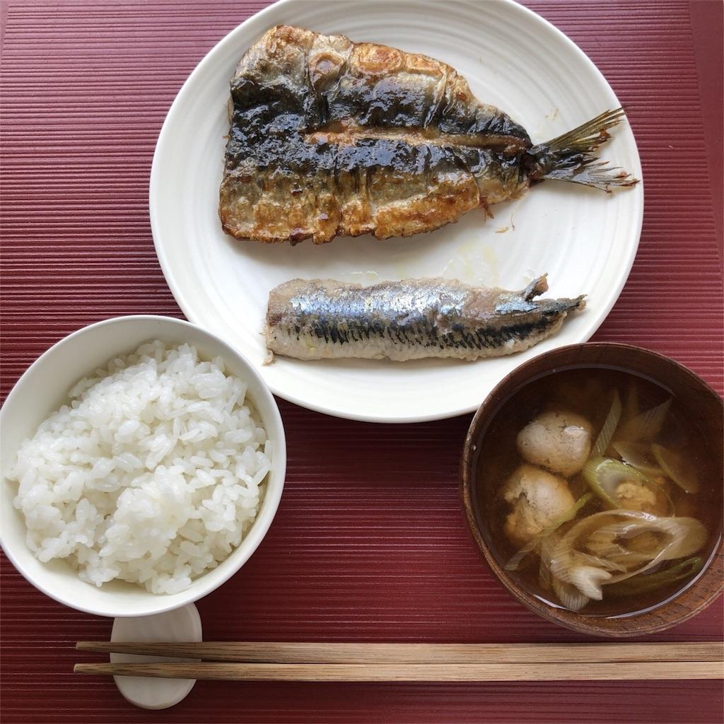 f:id:oyako-kitchen268:20180715193804j:image