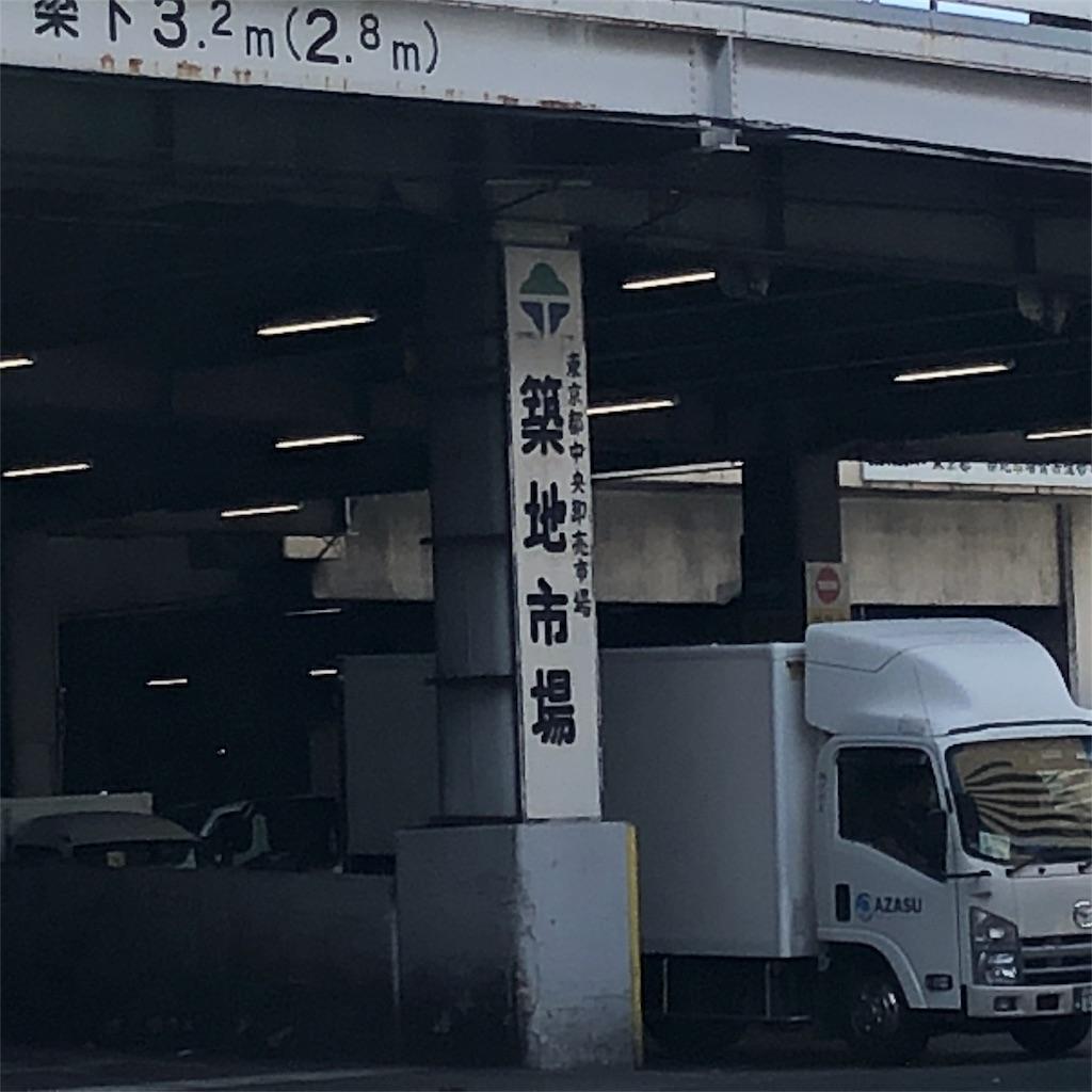 f:id:oyako-kitchen268:20180819070200j:image