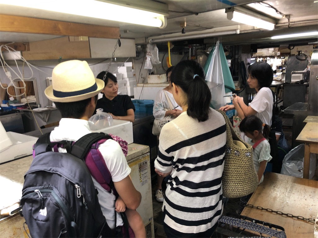 f:id:oyako-kitchen268:20180819070445j:image