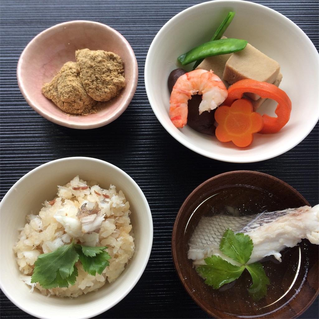 f:id:oyako-kitchen268:20180820222002j:image