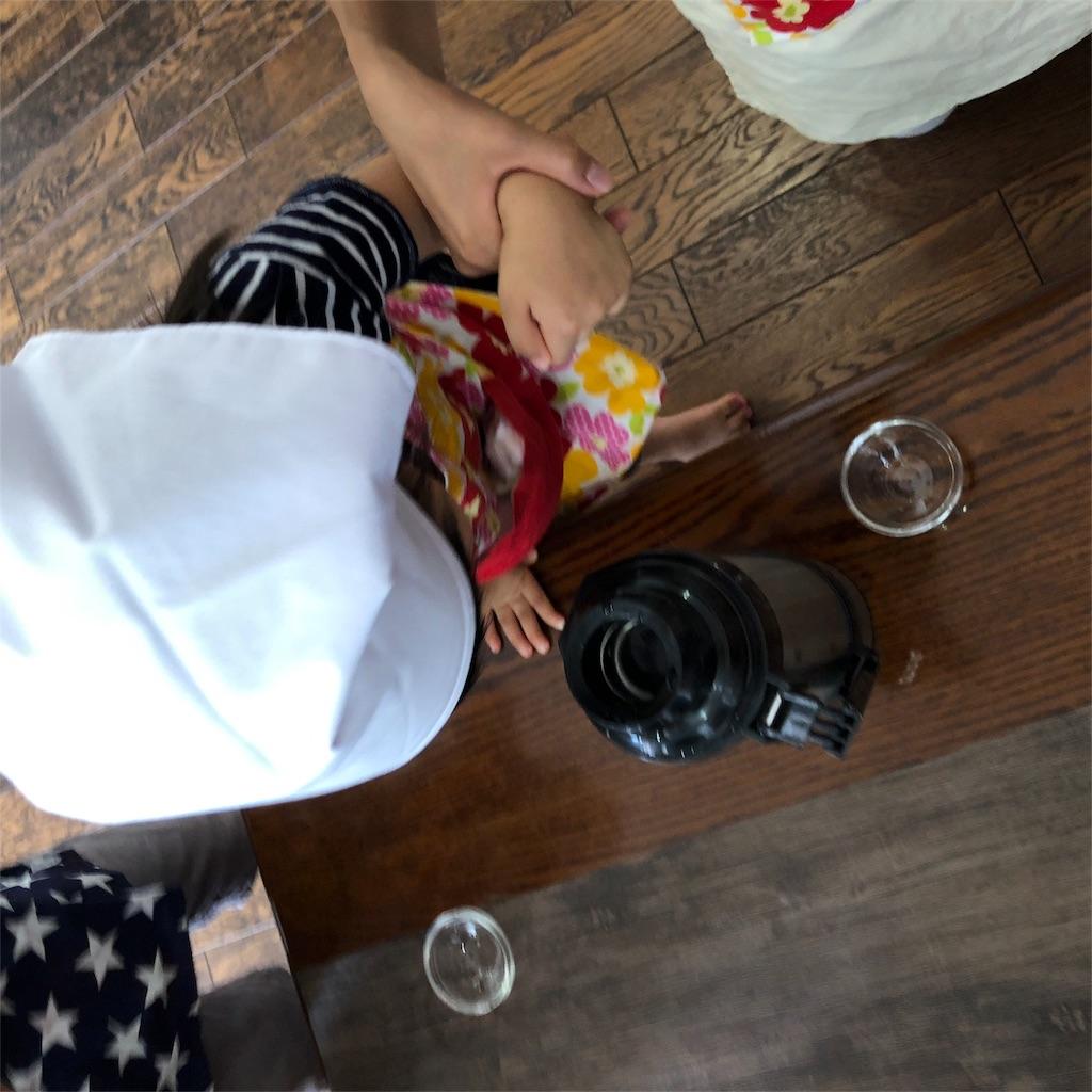 f:id:oyako-kitchen268:20180821200845j:image