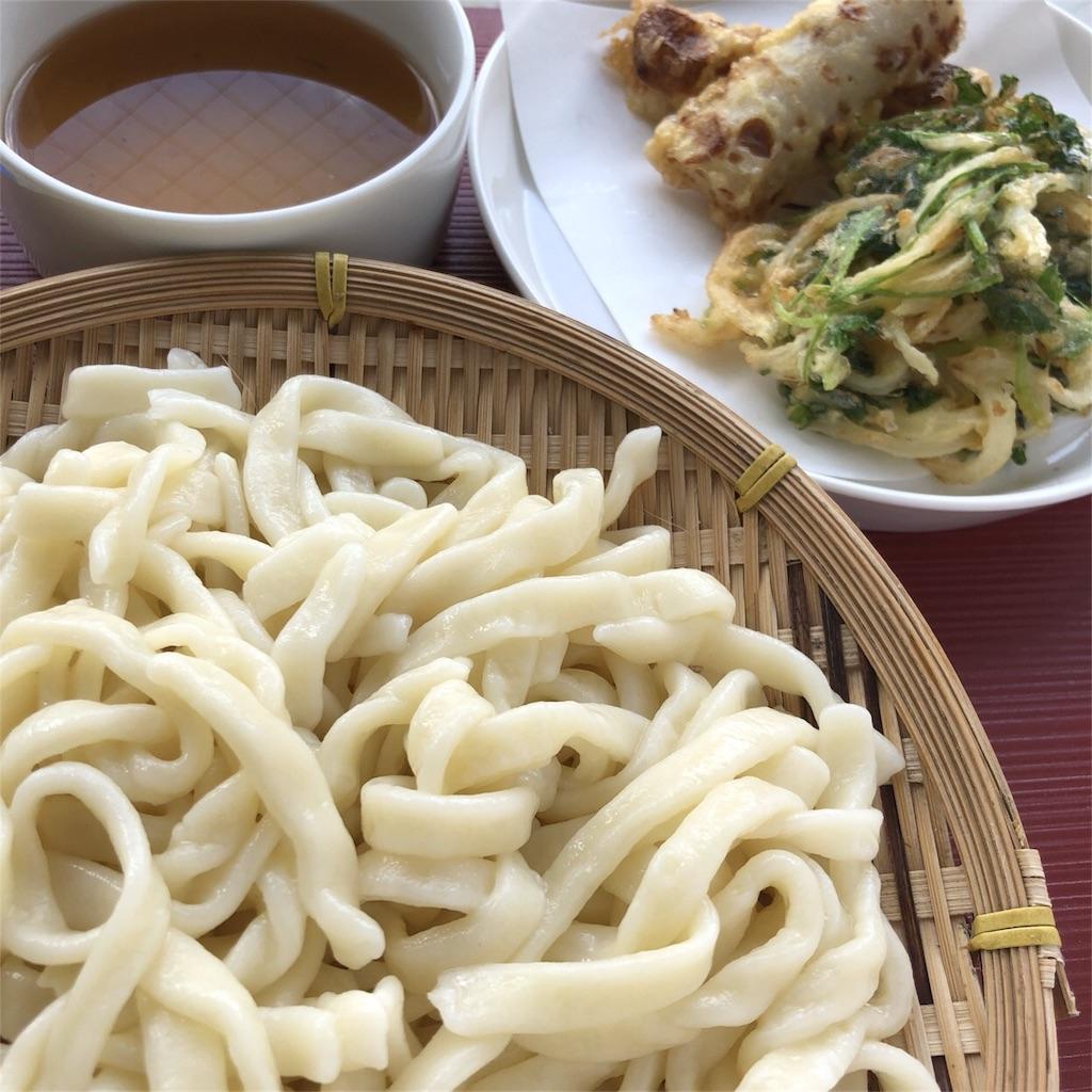f:id:oyako-kitchen268:20180824170050j:image