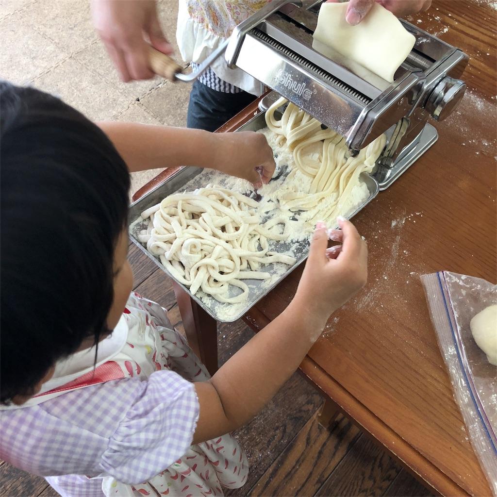 f:id:oyako-kitchen268:20180824171121j:image