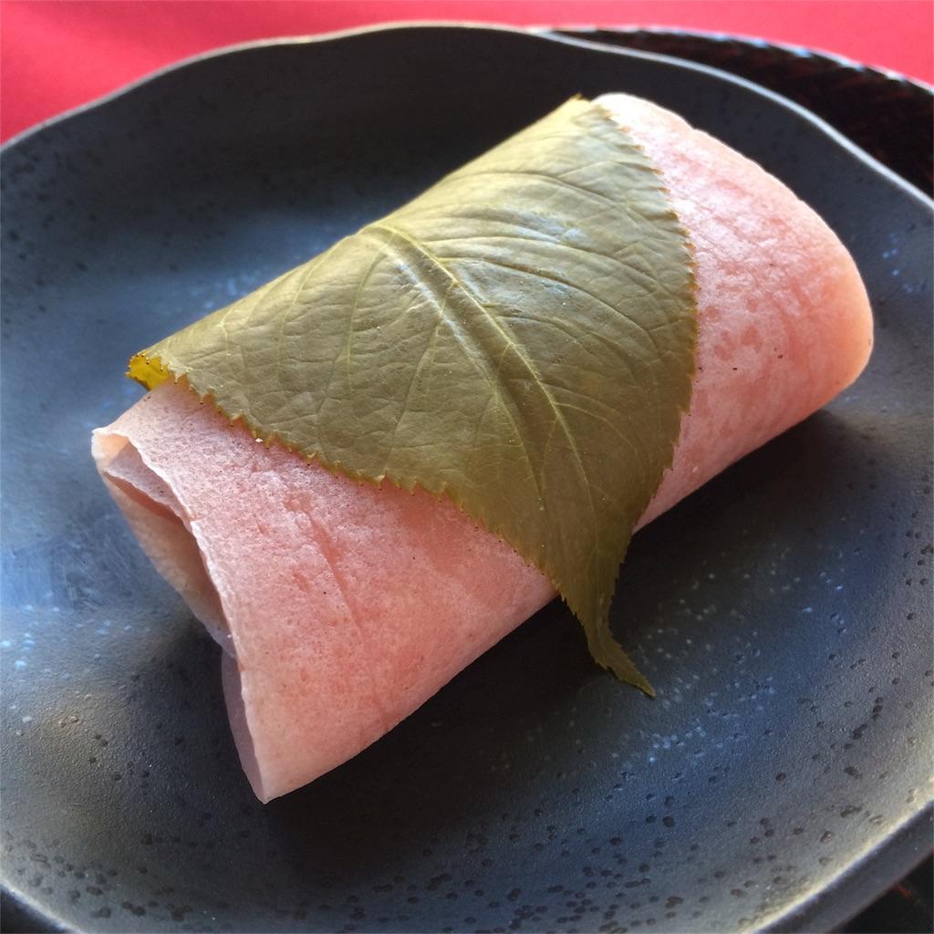 f:id:oyako-kitchen268:20180904203814j:image